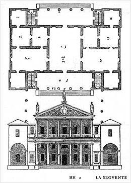 Villa Valmarana Lisiera Quattro Libri.jpg