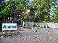 Villa amino.JPG