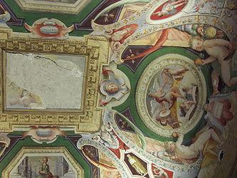 Villa d'Este interior 2.jpg