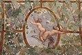 Villa giulia, portici con affreschi di pietro venale e altri 43.jpg