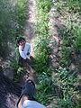 Village boy Arif.jpg