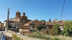 Villanueva de Jiloca, Zaragoza, España, 2015-09-29, JD 17.jpg