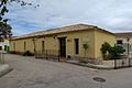 Villares del Sanz, Museo Etnográfico.jpg