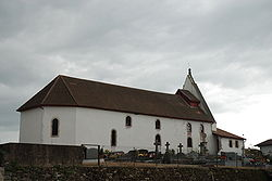Villefranque Eglise.JPG