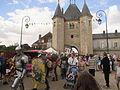 Villeneuve Médiévales.JPG