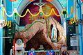 Villianur shrine altar.jpg