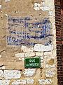 Villiers-sur-Tholon-FR-89-paléo pub murale-Le Petit Journal-07.jpg