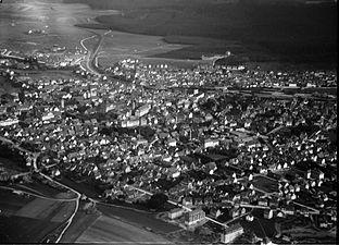 Villingen 1933 StAF W 134 Nr 004867 Bild 1 (5-297594-1).jpg