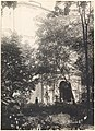 Vilnia, Antokal, Trynitarski. Вільня, Антокаль, Трынітарскі (1924) (3).jpg