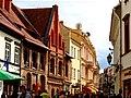 Vilnius (12663871425).jpg