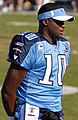 Vince-Young-TitansvsPackers-Nov-2-08.jpg