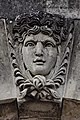 Vincennes - Mascaron - PA00079920 - 022.jpg