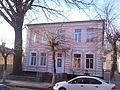 Vinnytsia Artynova Str 24 photo2.jpg