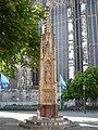 Vinzenzbrunnen, Aachen.jpg
