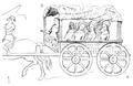 Viollet-le-Duc - Dictionnaire raisonné du mobilier français de l'époque carlovingienne à la Renaissance (1873-1874), tome 1-72b.png