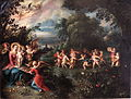 Virgin and child in a landscape-Franken and Govaerts-MBA Lyon H-694-IMG 0401.jpg