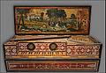 Virginale (Musée de la musique, Philharmonie de Paris) (16147420450).jpg