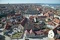 Visby - KMB - 16001000006712.jpg