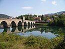 Visegrad Drina Bridge 2.jpg