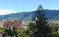 Vista Parque Tunari.jpg