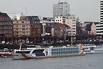 Vista Prima (ship, 2010) 029.JPG