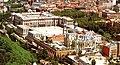 Vista aérea de la parte oeste de Madrid en 1991 Detalle.jpg