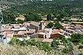 Vista de Caspueñas desde el oeste.jpg