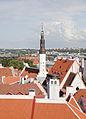 Vistas panorámicas desde Toompea, Tallinn, Estonia, 2012-08-05, DD 05.JPG
