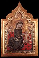 Vitale Madonna dell'Umiltà.jpg