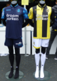 Vitesse tenue 2018-19.png
