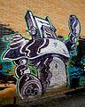 Vitoria - Graffiti & Murals 0469.JPG