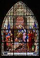 Vitrail église-Saint-Jacques-de-Compiegne-DSC 0092.jpg
