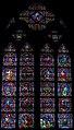 Vitrail Arbre de Jessé Notre-Dame de Paris 20109 01.jpg
