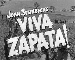 Viva Zapata movie trailer screenshot (6).jpg