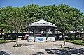 Vizela - Portugal (27290495779).jpg