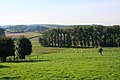 Vlaamse Ardennen 21.jpg