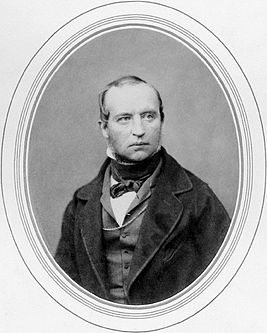 Влади́мир Фёдорович Одо́евский
