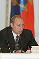 Vladimir Putin 1 November 2001-2.jpg