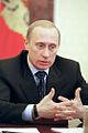 Vladimir Putin 22 March 2001-2.jpg