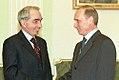 Vladimir Putin 29 March 2001-3.jpg