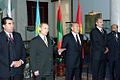 Vladimir Putin in Kazakhstan 9-11 October 2000-10.jpg