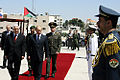 Vladimir Putin in Palestine 29 April 2005-1.jpg