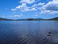 Vlasina Lake.jpg
