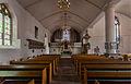 Vlotho St-Stephanskirche-Innen.jpg