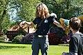 Vogelpark Walsrode - Flugvorführung 06 ies.jpg