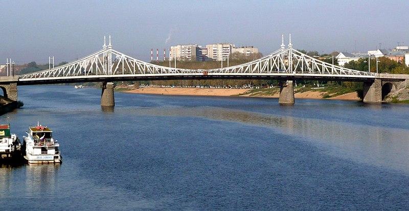 File:Volga tver 3.jpg