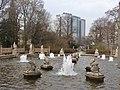 Volkspark Friedrichshain - Maerchenbrunnen (Fairy Tale Fountain) - geo.hlipp.de - 34963.jpg