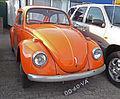 Volkswagen 1300 (14592335609).jpg