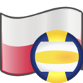 Volleyball Poland.png