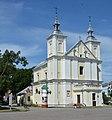 Volodymyr-Volyns'kiy Knyazay Vasyl'ka 2 Kostel Ioakima ta Anny 03 (YDS 6414).jpg